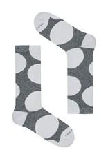 Takapara värikkäät sukat U3M6