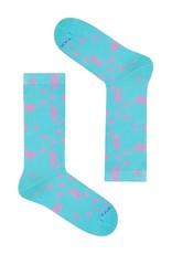 Takapara värikkäät sukat lahjapakkaus 01