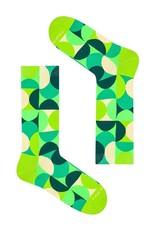 Takapara värikkäät sukat lahjapakkaus 04