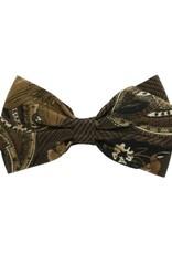 Papillon Miró rusetti Maletto