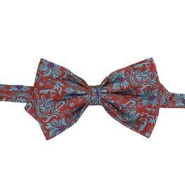 Papillon Miró rusetti Zarbo di Mare