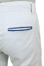 Paul Martin´s. housut valkoinen