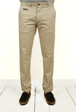 Paul Martin´s. housut beige