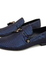 Cerruti Sergio Ceccano loafer kengät