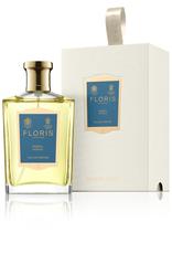 Floris London Neroli Voyage Eau De Parfum