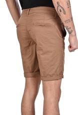 Ruskeat shortsit ⎪ Xagon Man