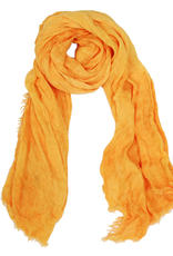 Bojua Carso huvi oranssi