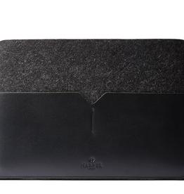 Harber London Harber London suoja iPadPro 12.9