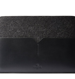 Harber London suoja iPadPro 12.9