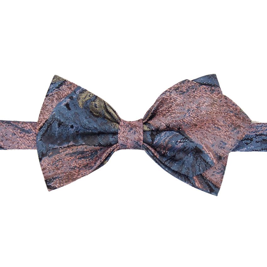Papillon Miró rusetti Prizzi
