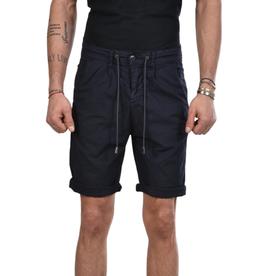 Tummansiniset shortsit ⎪ Xagon Man