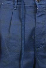Xagon Man shortsit sininen ruudullinen