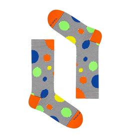 Takapara värikkäät sukat U23M2