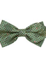 Papillon Miró Gasperi rusetti vihreä
