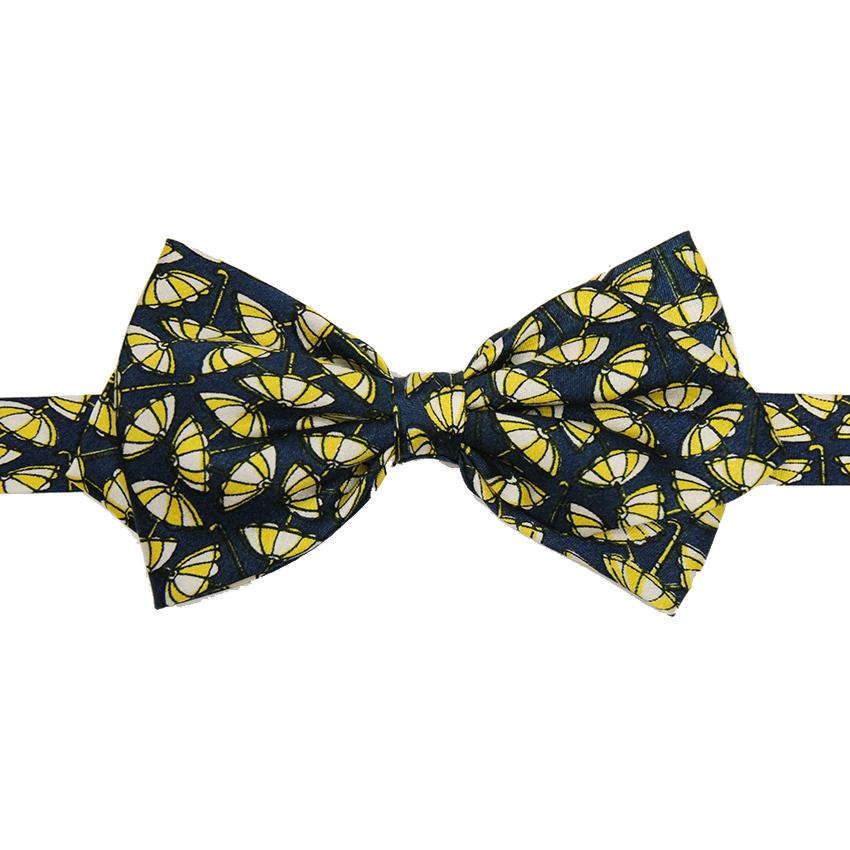 Papillon Miró Monaco rusetti