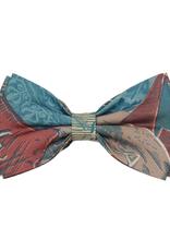 Papillon Miró Salvato rusetti pastelli