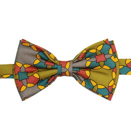 Papillon Miró Giuseppe rusetti värikäs