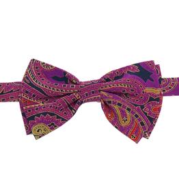 Papillon Miró Filippo rusetti lila