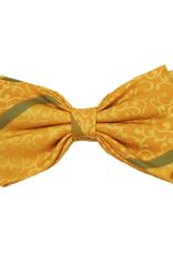 Papillon Miró Rizzo rusetti keltainen