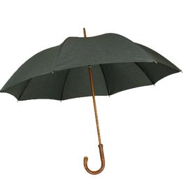 Ince Umbrellas sateenvarjo harmaa kastanja