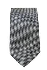 Piero Gianchi Collection solmio harmaa