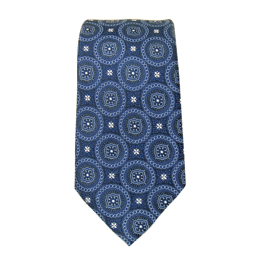 Piero Gianchi Collection solmio sininen