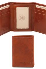 Tuscany Leather nahkalompakko