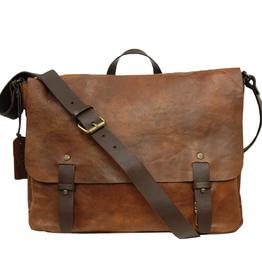 Messenger laukku ⎪Chiarugi Old Tuscany
