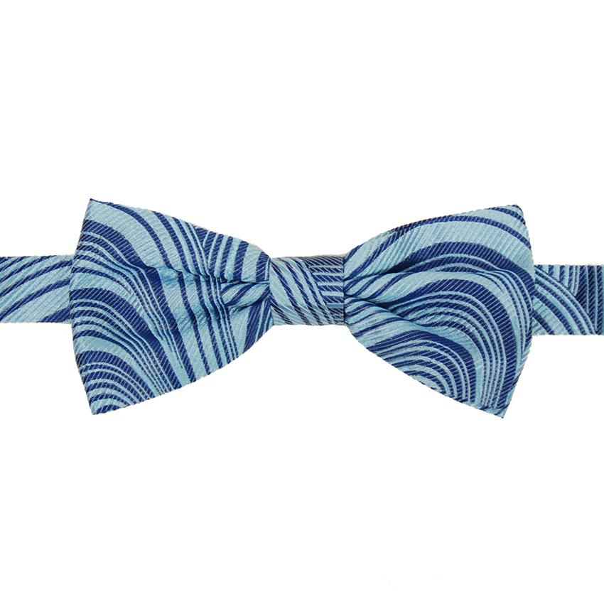 Bojua Ruzza rusetti sininen