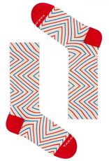 Takapara värikkäät sukat U9M1