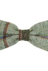 Papillon Miró Enna villarusetti