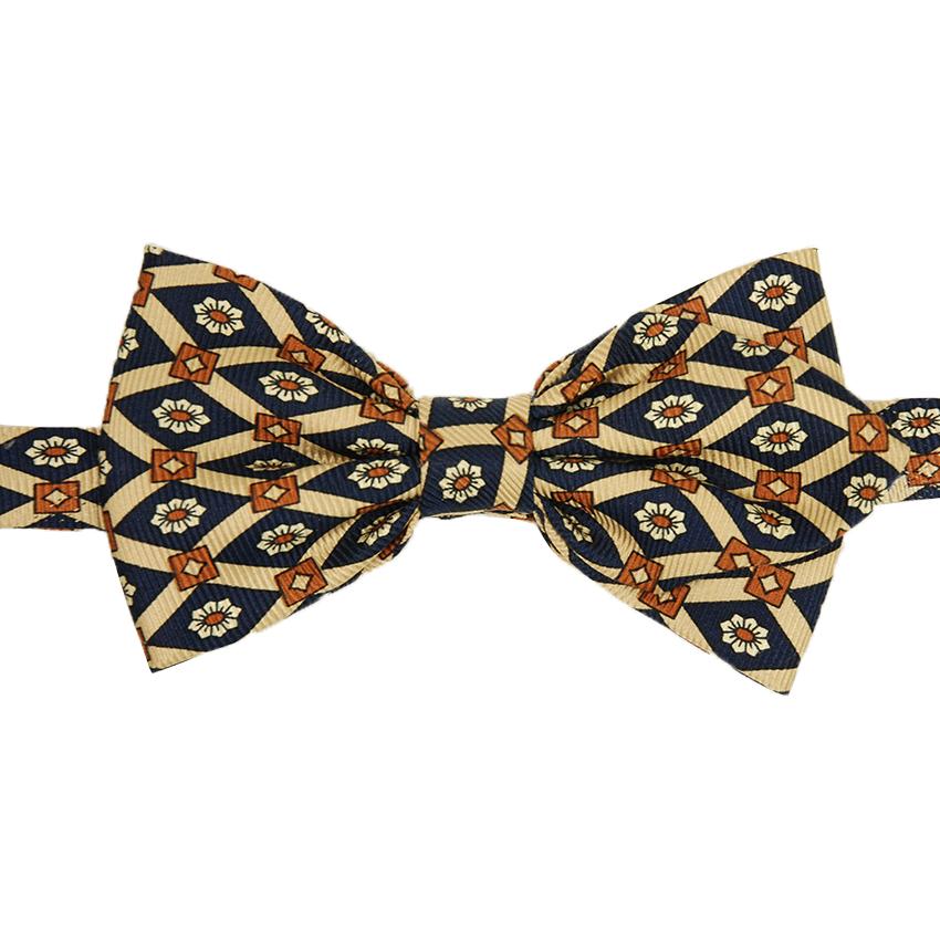 Papillon Miró Troina rusetti