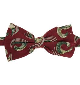 Papillon Miró Fosini rusetti