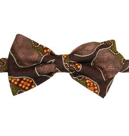 Papillon Miró Vetricia rusetti