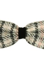 Papillon Miró Vellano villarusetti