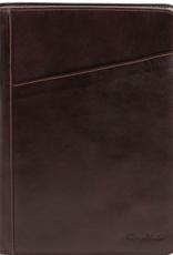 Tuscany Leather Document Case