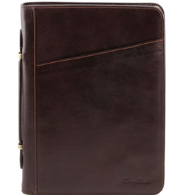Tuscany Leather Document Case