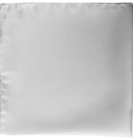 Brucle Moano luonnonvalkoinen taskuliina