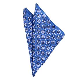 Bojua Forenza taskuliina sininen