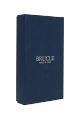 Siniset henkselit tartaanikuviolla⎪ Brucle