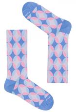 Värikkäät sukat 4M3⎪Takapara