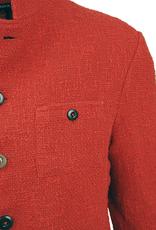 Punainen rento takki / bleiseri⎪Reykjavik District