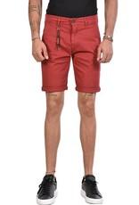 Punaiset shortsit ⎪ Xagon Man