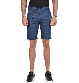 Siniset shortsit ⎪ Xagon Man