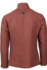Punainen rento takki ⎪Ringo⎪Reykjavik District