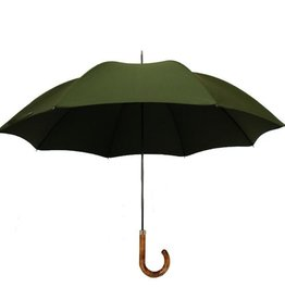 Vihreä sateenvarjo⎪Ince Umbrellas