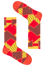 Takapara oranssit sukat U5M5