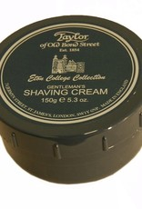 Taylor Of Old Bond Street  Eton College Collection parranajovoide 150g