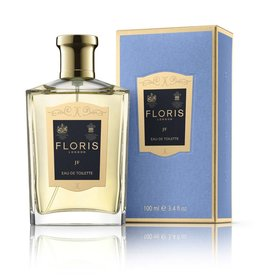 Floris London JF Eau De Toilette 50ml