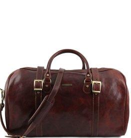 Tuscany Leather Berlin matkalaukku